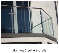 stainless-steel-handrails-canterbury-steel-structures